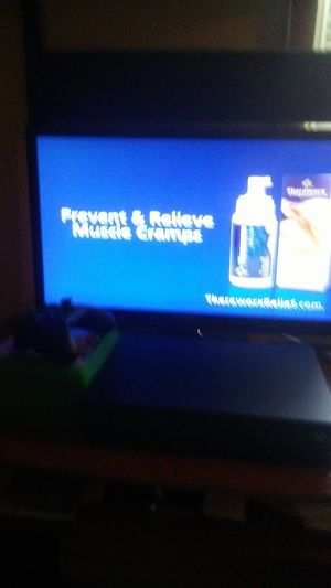 Smart tv for Sale in Martinsburg, WV