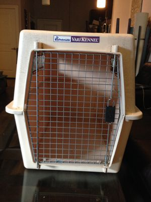Petmate Vari Kennel on sale today!! for Sale in Tampa, FL
