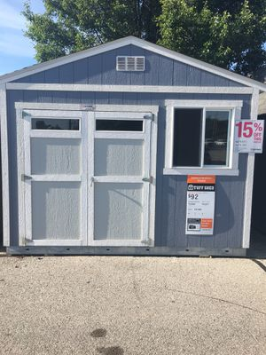New And Used Sheds For Sale In Indianapolis In Offerup