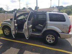 Dodge durango V8 4.5 con 193 millas for Sale in Nashville, TN
