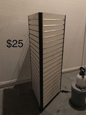 FOR SALE $25 for Sale in Laveen Village, AZ