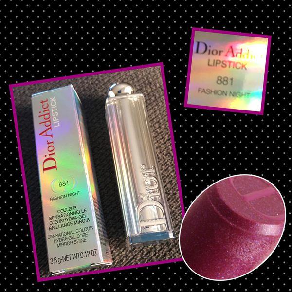 Dior Addict Lipstick for Sale in Warrenville, IL - OfferUp