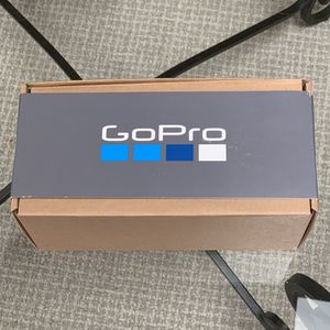 Go pro hero 5 - {Great Deal} for Sale in Monrovia, MD