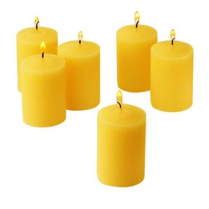72 Citronella votive candles - New for Sale in Silver Spring, MD