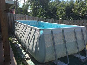 Swimming pool for Sale in Bristow, VA