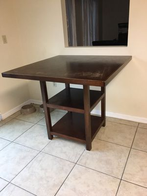 New And Used Wooden Chair For Sale In Orlando Fl Offerup