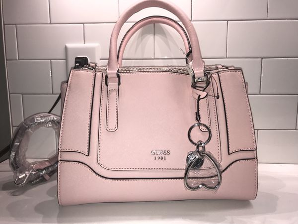 Brand new guess satchel purse for Sale in Los Angeles 2487be36e5db3