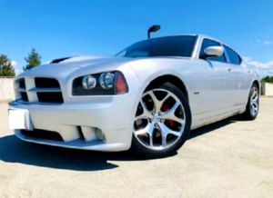 Photo Power Windows06 Dodge Charger