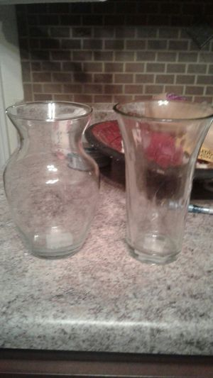 Vases for Sale in MD, US