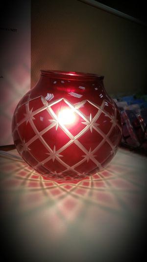 Brand New Scentsy Warmer For Sale In Lehigh Acres Fl Offerup