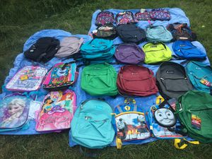 Bookbags for Sale in Columbus, OH
