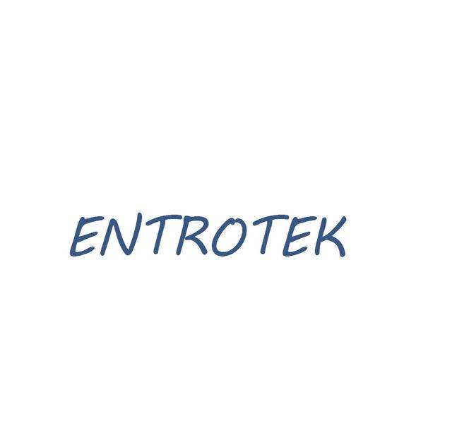 Entrotek