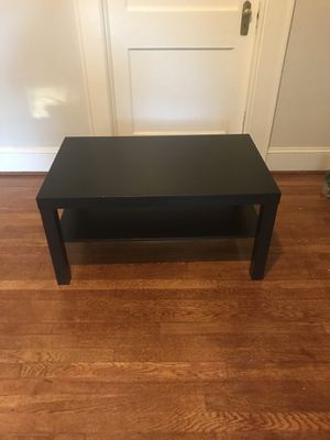 Coffee Table For In Winston M Nc