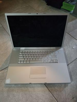 Computadora for Sale in Annandale, VA