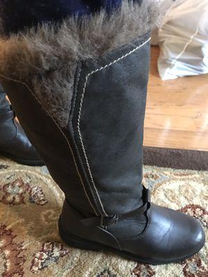 Ladies boots for Sale in McLean, VA