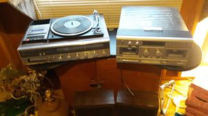 STEREO SYSTEMS for Sale in Florence, MS