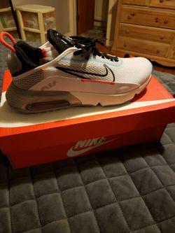 Nike Air Max 2090 Thumbnail