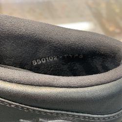 Jordan 1 Mid Nouveau Shoes 131932-1 Thumbnail