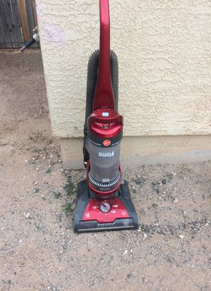 Vacuum cleaner for Sale in Phoenix, AZ