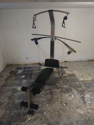 Home gym for Sale in Colorado Springs, CO