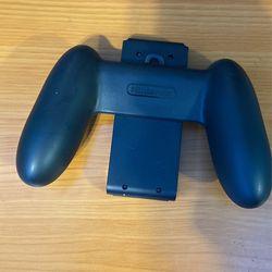 Nintendo controller adapter Thumbnail