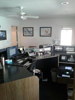 Medical Office Desk for Sale in Atlanta, GA