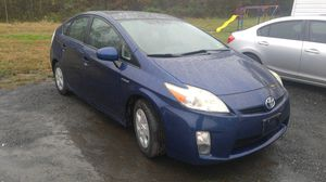 2010 Toyota Prius 5 - Perfect Maintained... for Sale in Chantilly, VA