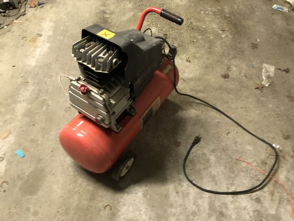 shop force air pressor for sale in reynoldsburg oh offerup Shop Force Air Compressor Products open in the appcontinue to the mobile website