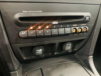 2006 Chrysler Pacifica Thumbnail
