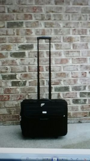 Travel Case US Luggage for Sale in Lynchburg, VA