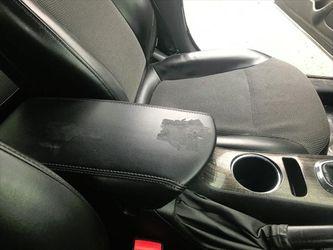 2015 Chevrolet Malibu Thumbnail
