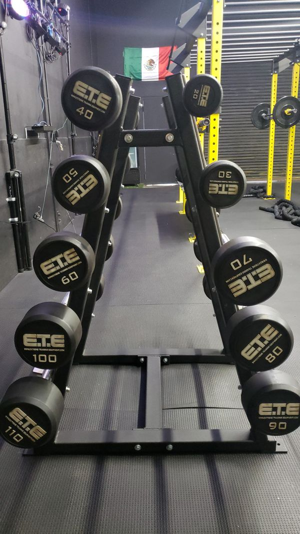 New and Used Barbell for Sale in Los Angeles, CA - OfferUp