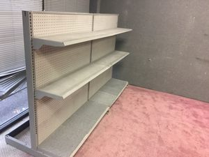 Warehouse and retail items *FREE for Sale in Fort Belvoir, VA