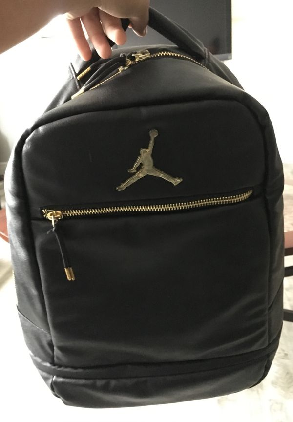 Jordan bookbag for Sale in Poinciana