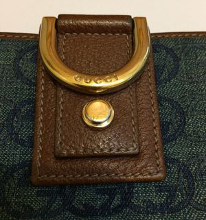 c0fa5b50d5f6 New and Used Gucci wallet for Sale in New Haven, CT - OfferUp