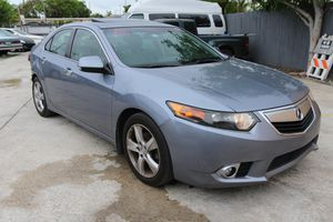 2009-2014 Acura TSX parts part out for Sale in Pembroke Pines, FL