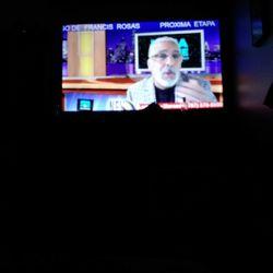 55' TELEVISION SMART TV Thumbnail