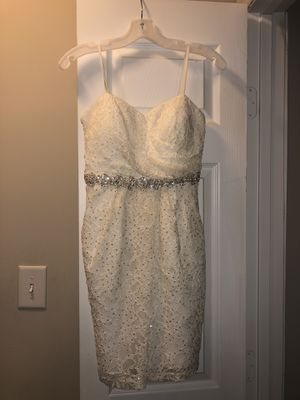 New And Used Wedding Dress For Sale In Asheville Nc Offerup