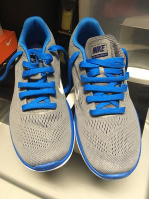Nike shoes for Sale in Rockville, MD