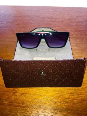 🕶Gucci sunglasses 🕶 for Sale in Clermont, FL