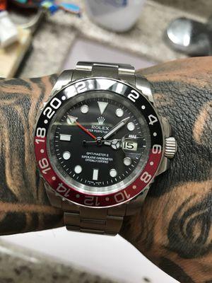 Luxury watch aaa for Sale in Orlando, FL