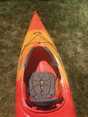 Perception Kayak for Sale in Nokesville, VA
