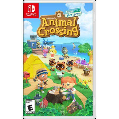 Xbox *digital* game trade - Microsoft Community