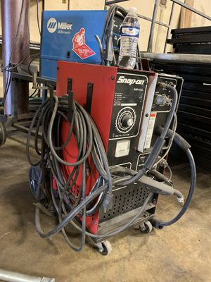New and Used Welder for Sale in Dallas, TX - OfferUp