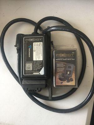 Tekonsha Brake Controller for Sale in Carlton, MN