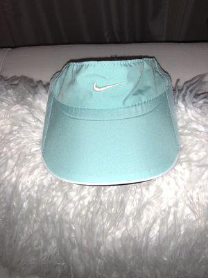 Women's Teal Nike Visor for Sale in Atlanta, GA