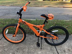 """Boys Huffy 20"""" Bike for Sale in Alexandria, VA"""