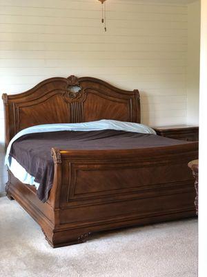 Bedroom set for Sale in North Carolina - OfferUp