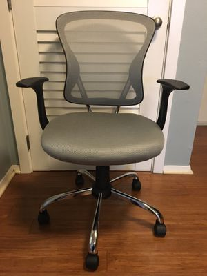 Brand new office chair -Ballard for Sale in Seattle, WA