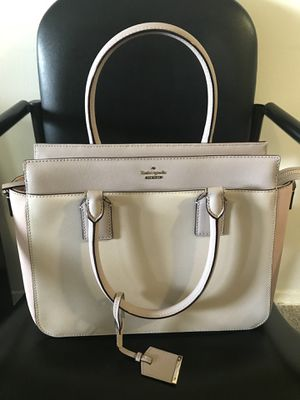 Kate Spade ♠️ NY for Sale in Colesville, MD